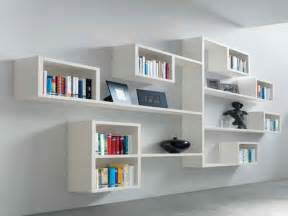 Bookshelves Design Cabinet Shelving White Wall Shelves Images Traditional