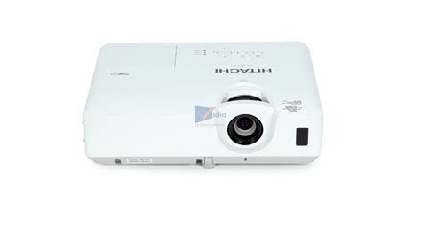 Proyektor Hitachi Cp Ex300 m 225 y chiếu hitachi cp ex300 vidia shop