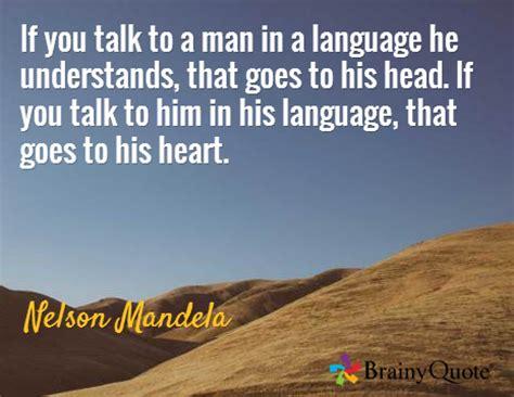foreign language quotes quotesgram