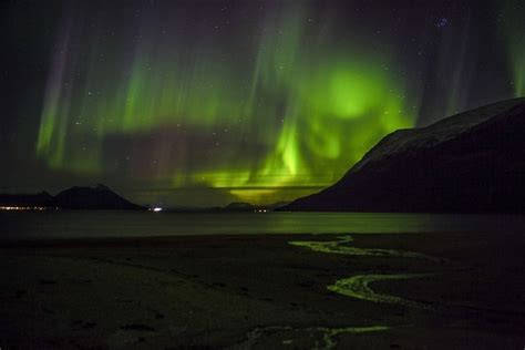 best place to borealis northern lights 2015 what are the best places to see the
