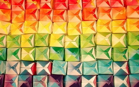 Origami Paper Balls - origami paper balls 183 how to fold an origami shape