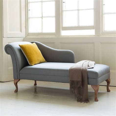 chaise for bedroom 25 best ideas about chaise longue on pinterest bedroom