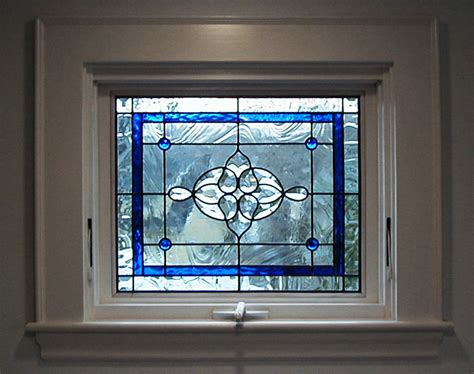 andersen doors decorative glass stained glass for andersen windows giving homes