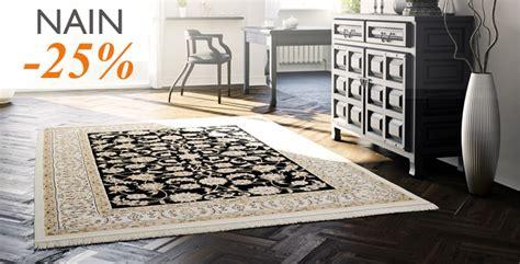 tappeti leroy merlin tappeti moderni leroy merlin idee per il design della casa