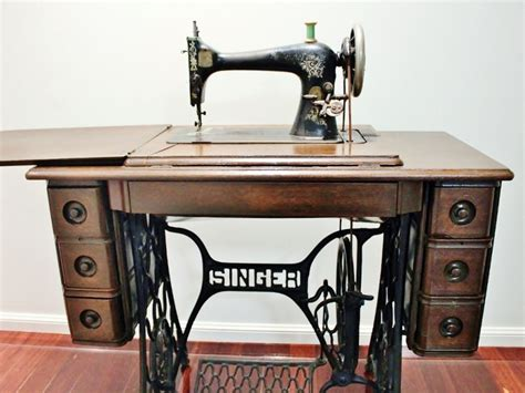 where can i buy a sewing machine cabinet treadle sewing machine 100 old singer sewing machine