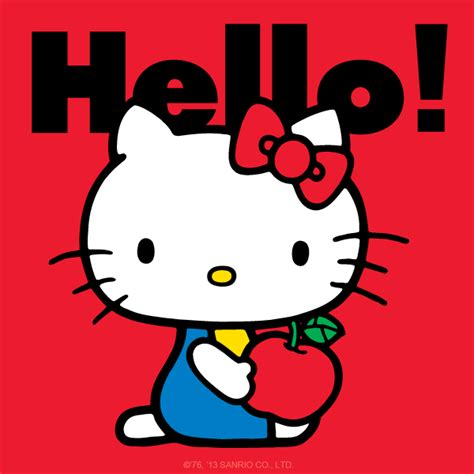 imagenes de hello kitty roja im 225 genes de colecci 243 n de hello kitty en png bloggergifs