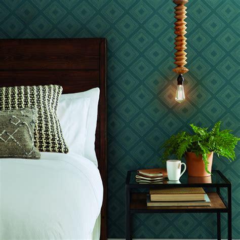 magnolia home wallpaper joanna gaines diamond sketch wallpaper by york arlington tx