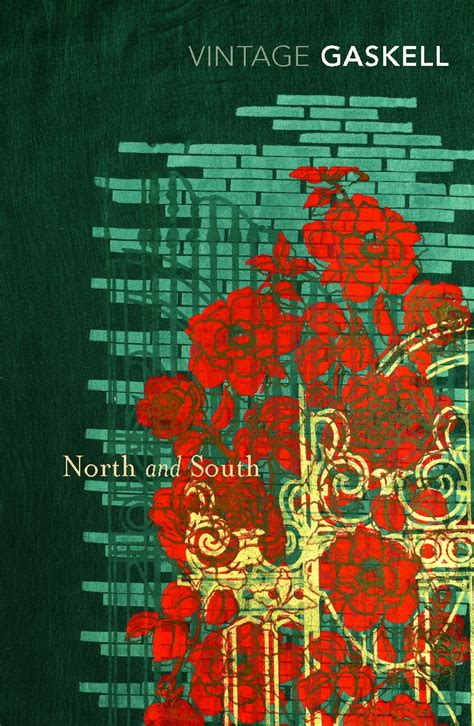 And South Penguin Classics and south penguin books australia