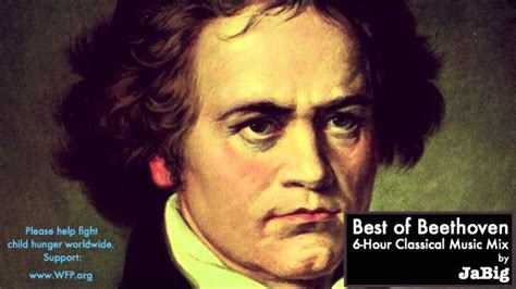 the best beethoven 6 hour of the best beethoven classical piano