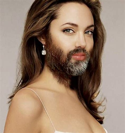 wemen with pleats in hair on pinerest women facial hair google search facial hair