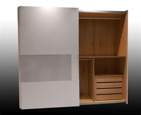 armadio 2 ante scorrevoli armadio 2 ante scorrevoli in svendita da esposizione mod