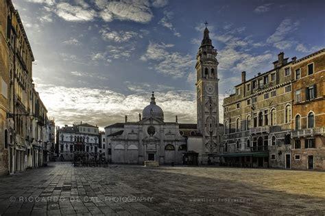 venetian architecture dream of venice architecture italianbark