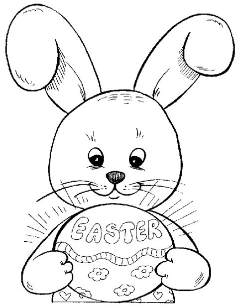 pages for toddlers free printable happy easter coloring pages for toddlers
