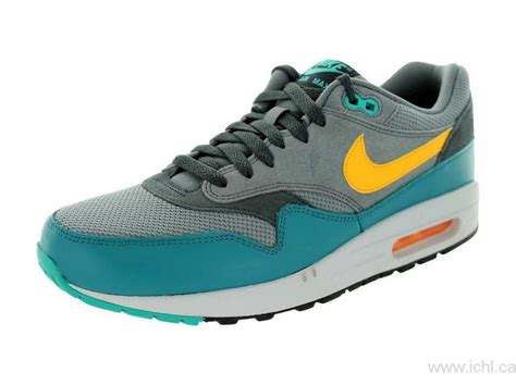 nike store s running shoes 2017 nike s air max 1 essential running shoe cool