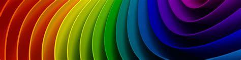 test colori test dei colori fisiocolorefisiocolore