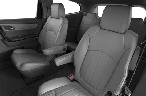 chevy traverse car seat covers 2017 chevy traverse seat covers upcomingcarshq