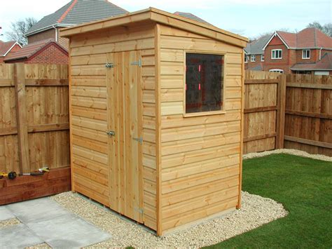 10 X 4 Shed Photo Gallery