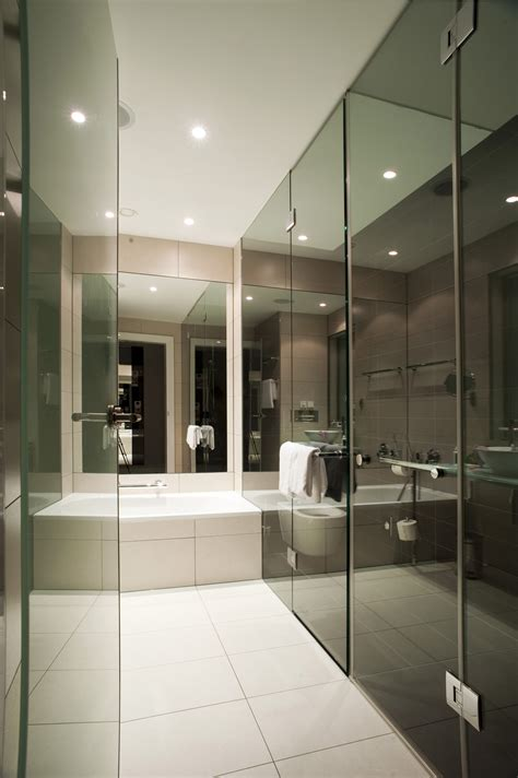 Modern Hotel Bathrooms Modern Hotel Room Bathroom Www Pixshark Images Galleries With A Bite