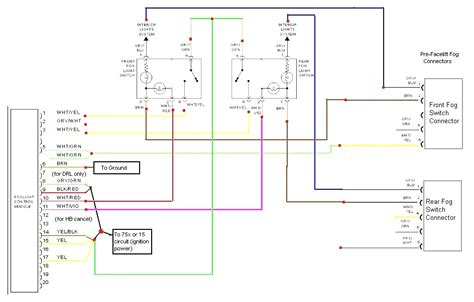 audi a3 wiring diagrams pdf audi automotive wiring diagrams