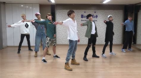 bts i like it quiz do you know your bts dances sbs popasia