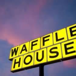 waffle house sterlington la waffle house diner 10295 hwy 165 n sterlington la vereinigte staaten