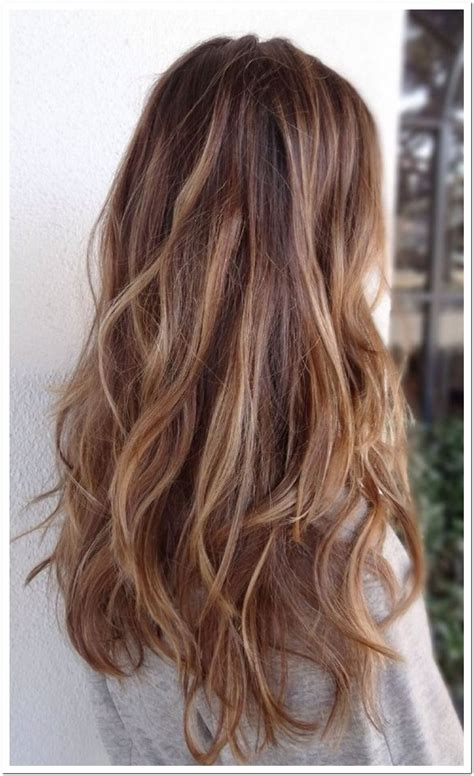 hair colours 2015 the trend of best hair colours in 2015 perfection hairstyles