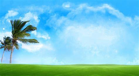 wallpaper of blue sky sky blue backgrounds wallpaper cave
