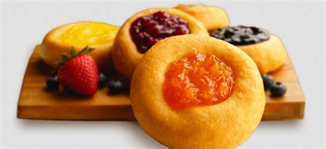 fruit kolache kolache factory rolls into current in