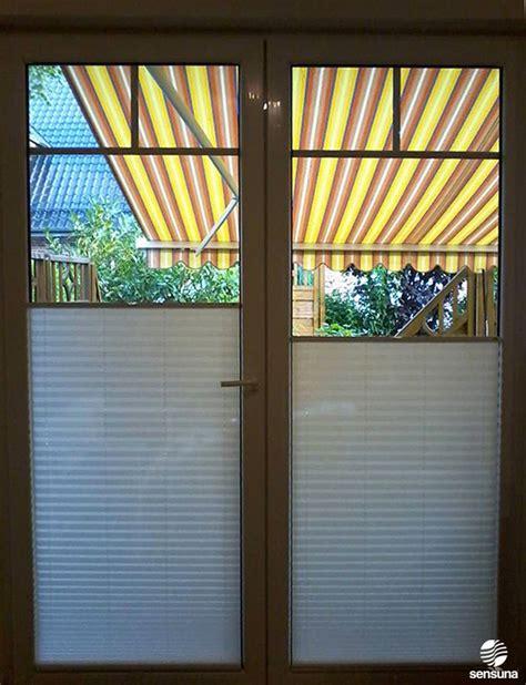 Fenster Treppenhaus Sichtschutz by 30 Besten T 220 R Flur Terrasse Bilder Auf