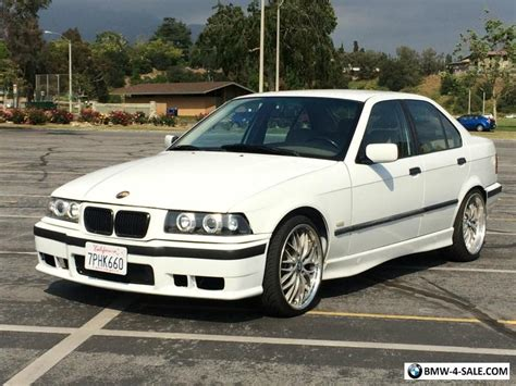 Bmw 328i 1998 1998 bmw 3 series 328i for sale in united states