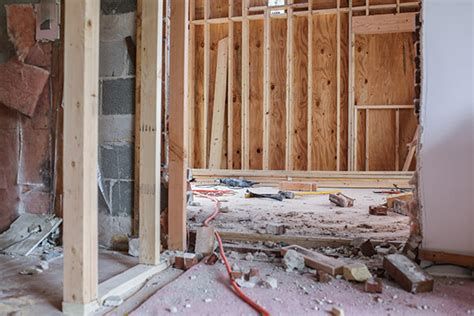 dust system improves remodeling experience