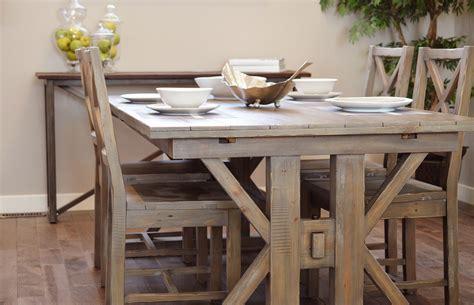 muebles rusticos de pino muebles r 250 sticos nuevos de madera de pino zumadia