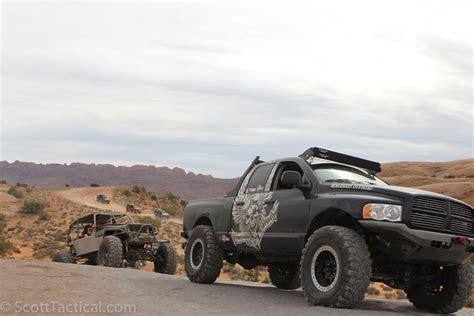 jeep utah 100 jeep utah vwvortex com 2014 jeep