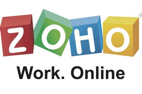 Zoho Search A Review Of The Free Email Service Zoho Mail