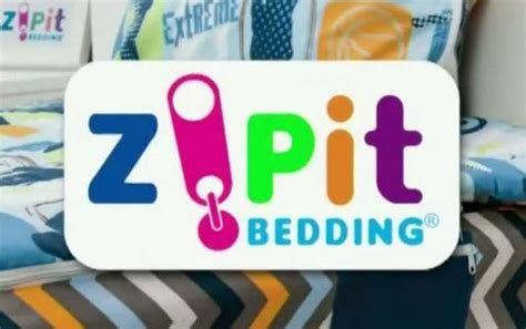 zipit bedding reviews zipit bedding review does it work epic reviews