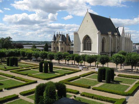 Interior Illusions Home chateau d angers interior linda kovic skow author of
