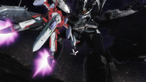 macross frontier as mecha anime the 7th of 6 posts on the