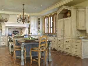 antique kitchen islands antique kitchen islands pictures ideas tips from hgtv