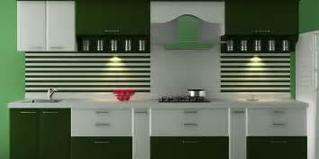 Modular Kitchen Gallery In Delhi Assorted Kitchen Model