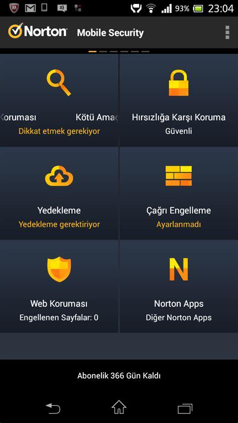 norton antivirus full version apk download скачать norton antivirus apk premium downloadcloudlogin