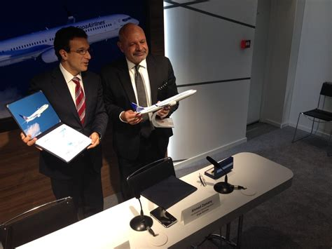Order Irma Cgk Dps airshow 2017 aircraft orders real world aviation infinite flight community