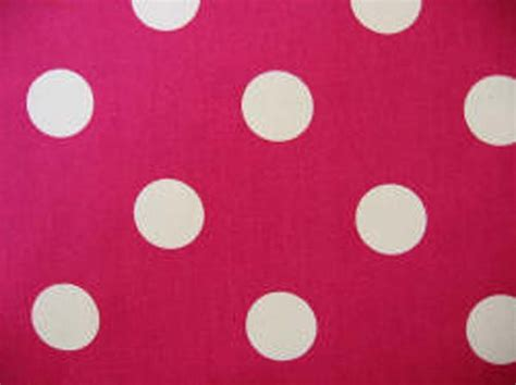 Pink Futon Cover by Pink Futon Cover Roselawnlutheran