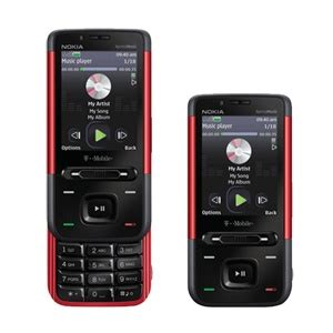wholesale cell phones wholesale unlocked cell phones nokia wholesale cell phones wholesale unlocked cell phones nokia 5610 xpressmusic t mobile gsm