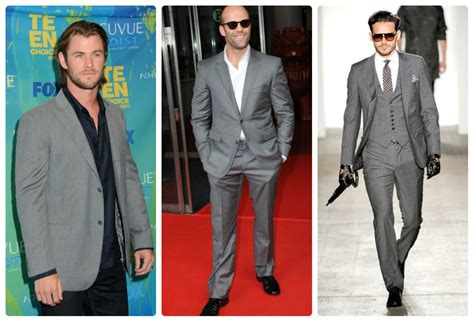 what colour goes with grey clothes what color shirt goes with grey suit hardon clothes