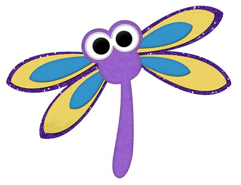 dragonfly clipart dragonfly pictures cliparts co