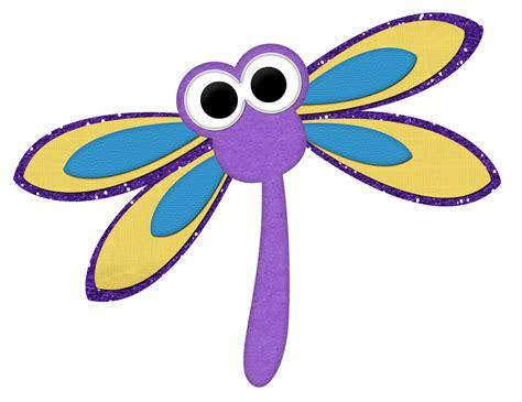 dragonfly clipart dragonfly clipart clipart suggest