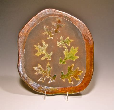 adult pottery class with jim neupert methow arts