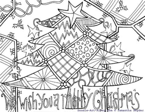 free let s doodle coloring sheets 9 best images of free printable doodle let