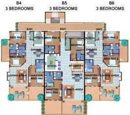 apartment design floor plans find house plans open floor plan apartment interior inspiration home