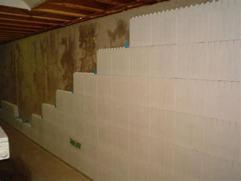 basement unfinished basement wall panels with vinyl basement wall panels and basement wall foam